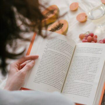 Romantyzm – główne założenia