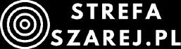 StrefaSzarej.pl
